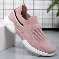 casual shoes, lightweightshoe, Slip-On, shoes for womens