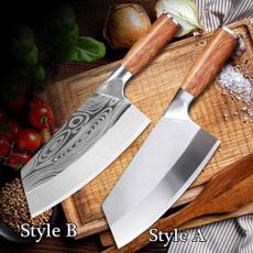 kitchenset, Blade, cuisineaccessoire, Cooking