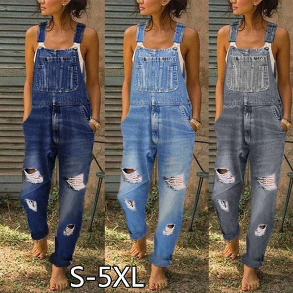 Plus Size, Slim Fit, fashionjean, Denim