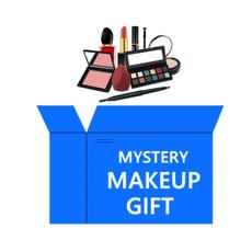 Eye Shadow, eye, Lipstick, Beauty