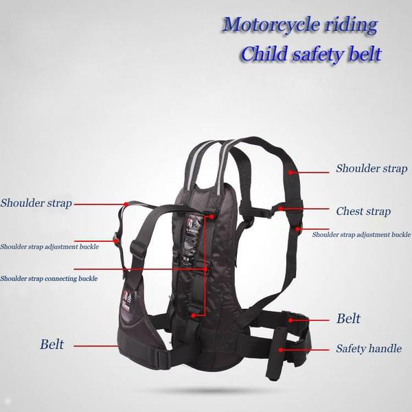 Fashion Accessory, Fashion, childsafetybelt, Protection