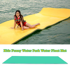 floatingloungechair, Funny, poolfloatingchair, Toy