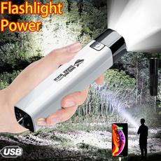 Flashlight, Mini, Interior Design, flashlightstorche
