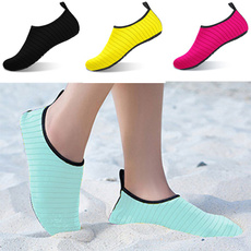 beach shoes, lightweightshoe, Outdoor, Yoga