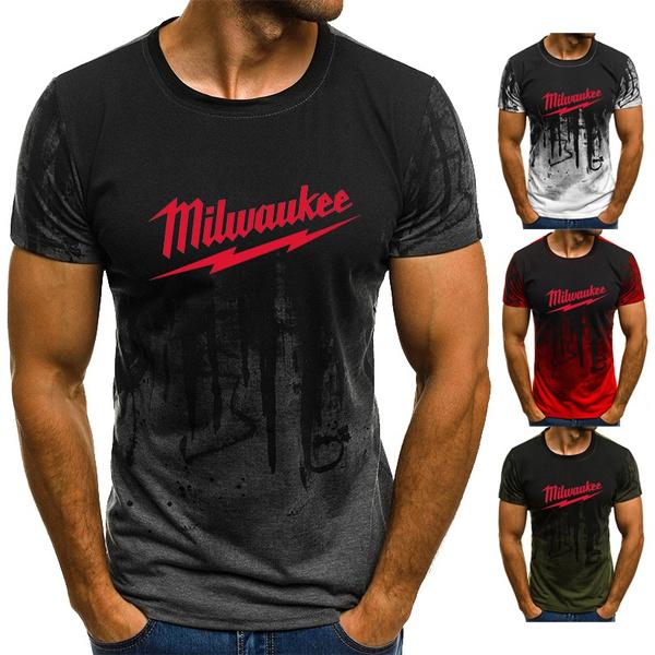 Summer, Fashion, Shirt, men clothing