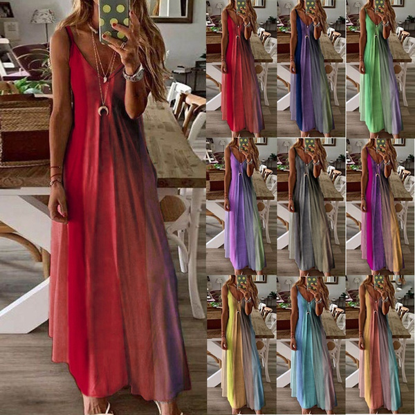 dressforwomen, dressesforwomen, sexydressesforwomen, Colorful
