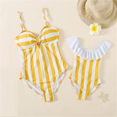 familyswimwear, Swimming, Family, woman swim wear