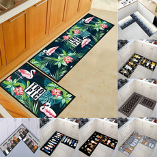 doormat, Rugs & Carpets, Bathroom Accessories, nonslipmat