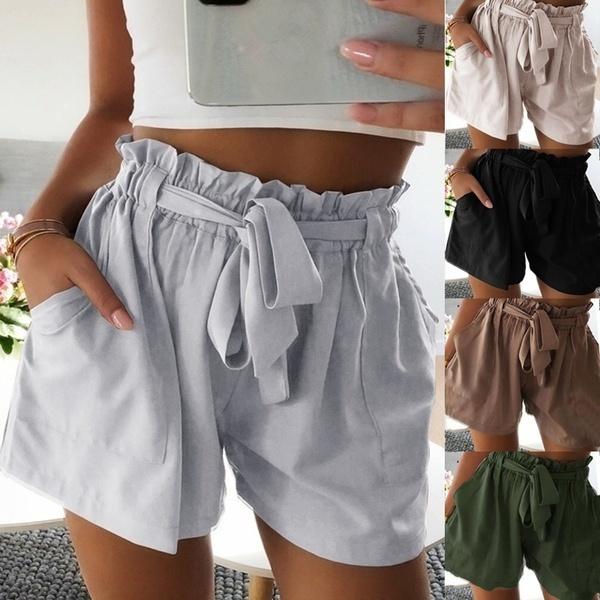 Summer, woman fashion, Plus Size, Elastic