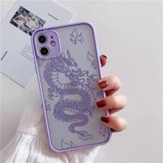 case, Fashion, Iphone 4, shockproofphonecase