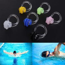 Swim, watertight, Swimming, Clip