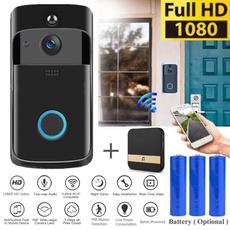 chimedoorbell, doorbell, ringdoorbell, Photography