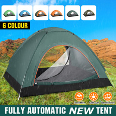outdoortent, Family, Hiking, Waterproof