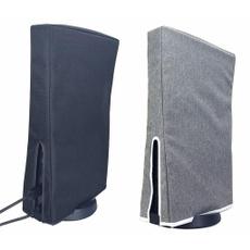 case, Console, dustproofcover, Waterproof