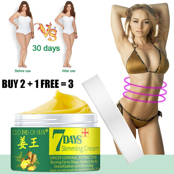 healthcareproduct, bellymassage, fatcream, Weight Loss Products