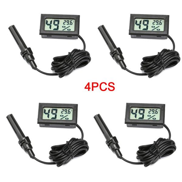 digitalthermometer, Mini, Indoor, Temperature