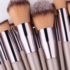 Makeup Tools, Eye Shadow, maquiagemgratuito, eye