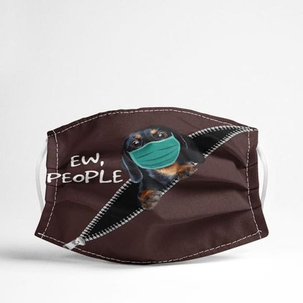 brown, trymybest, wish3dtrifoldmask, customlabel0wish3dtrifoldmask