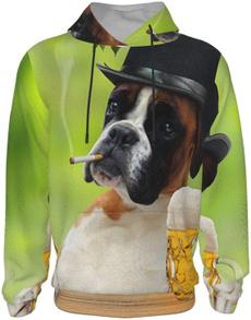 boyshoodie, hoodiesforteengirl, sweatshirtforteenage, Pets