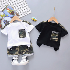 Baby, Summer, Fashion, kids clothes