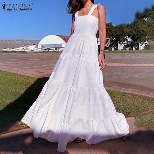 dressforwomen, Fashion, Shirt, gowns
