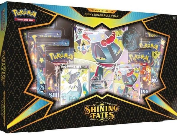 Box, Toy, shield, Pokemon