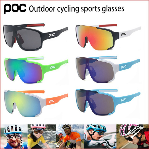 Mountain, men sunglasses, Bicycle, Cycling Sunglasses