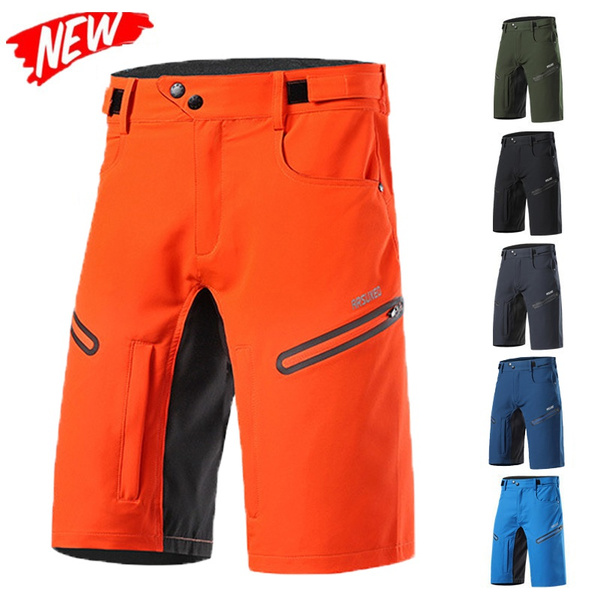 bikepant, Mountain, Shorts, Bicycle