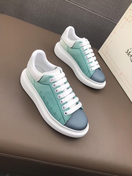 mcqueenbelt, Womens Shoes, mcqueenshoe, Sports Shoes