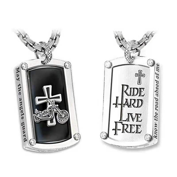 Pendant, Jewelry, Cross Pendant, fashion pendant