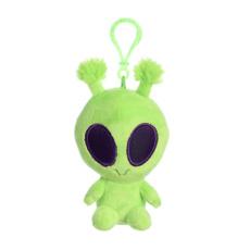 Mini, galacticcutie, Plush, alien