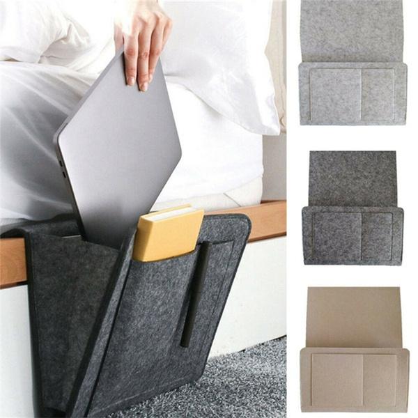 remotecontrolholder, householditem, magazingholder, Bags