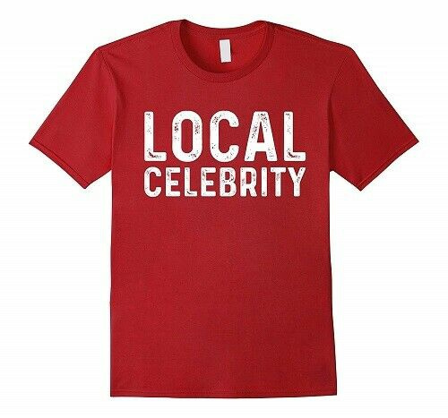 Funny, localcelebrity, Fashion, Tank