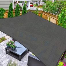 patioshadecover, Plants, Outdoor, Garden
