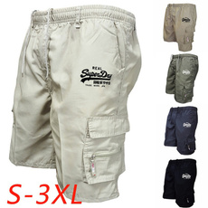 Summer, trousers, casualjogging, pants