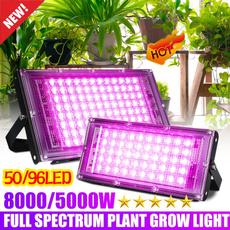 plantlamp, Plants, growbox, hydroponicplantlight