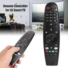 Lg, Remote Controls, remotecontrolling, TV