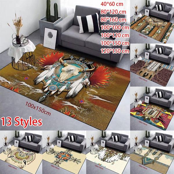 Home & Kitchen, Rugs & Carpets, Fashion, Home & Living