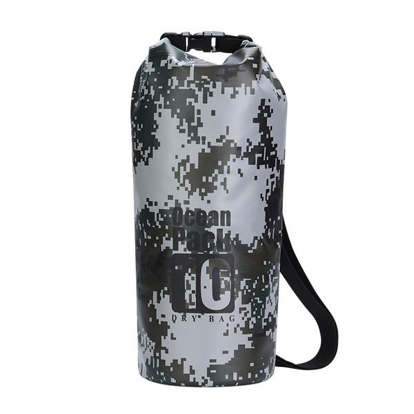 waterproof bag, beachbag, Waterproof, Outdoor