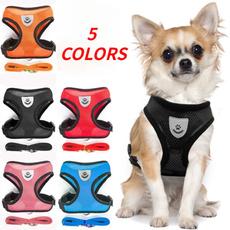Vest, Fashion, leashfordog, harnesseslead