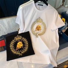 DIAMOND, Cotton, Jewelry, menswear