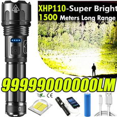 Hiking, Outdoor, led, Outdoor Sports
