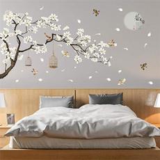 art, wallstickersforkitchen, Chinese, Wall