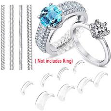 ringsizer, jewelrymakingtool, ringaccessorie, Jewelry