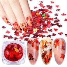 decoration, Decor, holographicnail, nailglitter