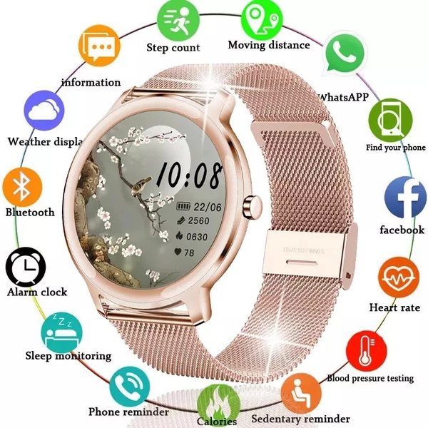 Heart, gentwatch, Monitors, Gifts