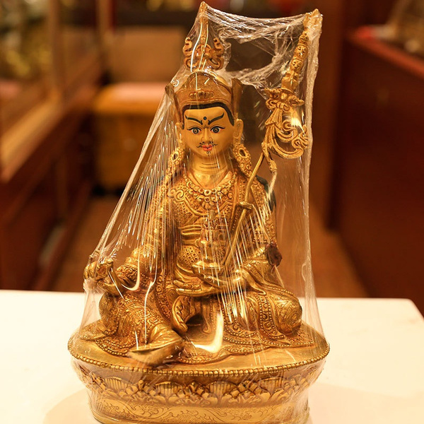 decoration, Home & Kitchen, Statue, Home & Living