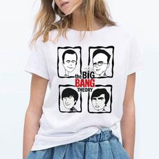 Funny, Head, Funny T Shirt, Graphic T-Shirt