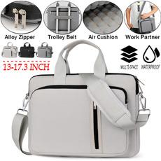 case, macbookbag, Fashion, Computer Bag