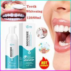 teethcleaning, teethwhiteningmousse, oralcavity, teethcare